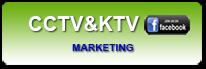 cctv_ktv