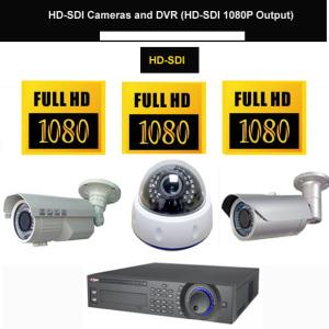 1080P-HD-CCTV-HD-Sdi-Camera-and-HD-Sdi-DVR