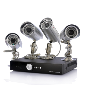 webcam hak
