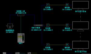 C1F9A4E66300856E511621EDBB0C8083