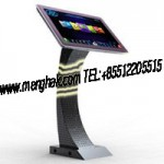KTV-Touch-Screen-19inch-monitor